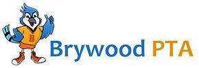 BrywoodPTA-Logo-2016.jpg