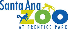 7173447_6_Santa Ana Zoo logo color.jpg