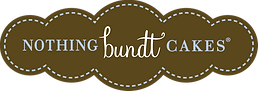 nothing-bundt-cakes-logo.png