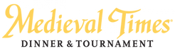 Medieval Times Logo.png