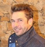 Gianluca Pierobon.png