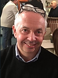 Gilles Aubril.png