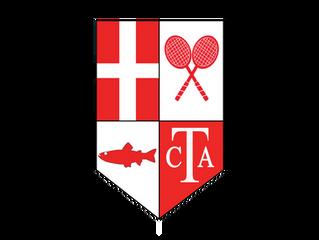 Rinnovo Tessere Swiss Tennis 2017