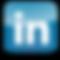 linkedin-blue-style-logo-png-0.png