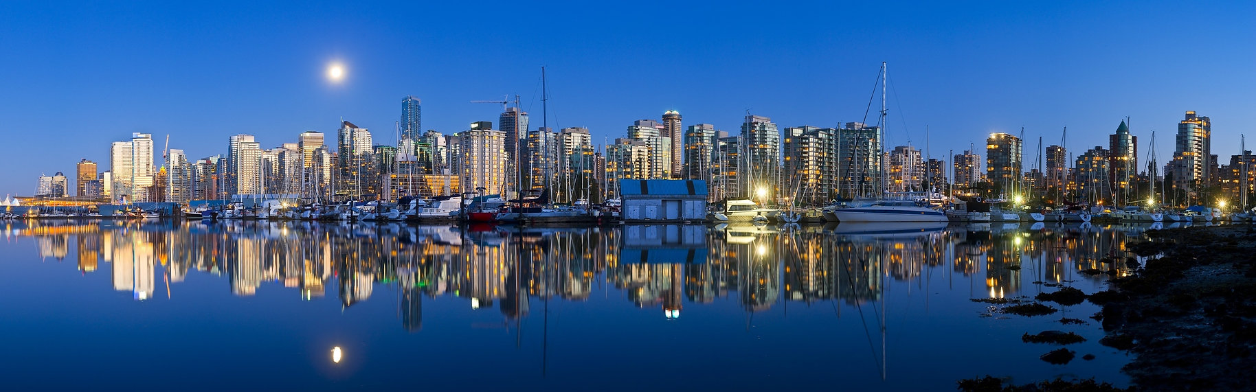 1247847-vancouver-skyline-wallpaper-3840