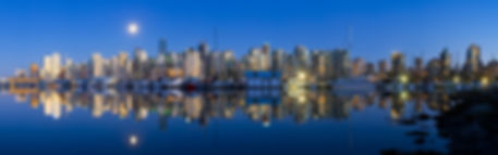 1247847-vancouver-skyline-wallpaper-3840