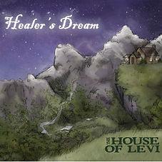 img-store-healers-dream-sm.jpg