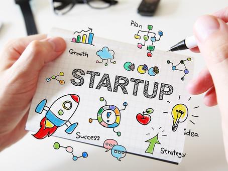 Got A Big Idea? Kickstart it with ilab @ UQ!