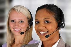 service-à-la-clientèle-25934656
