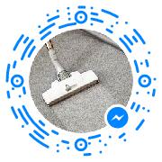 messenger_code_266199240216785 (1)