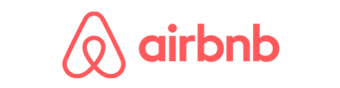 airbnb-340