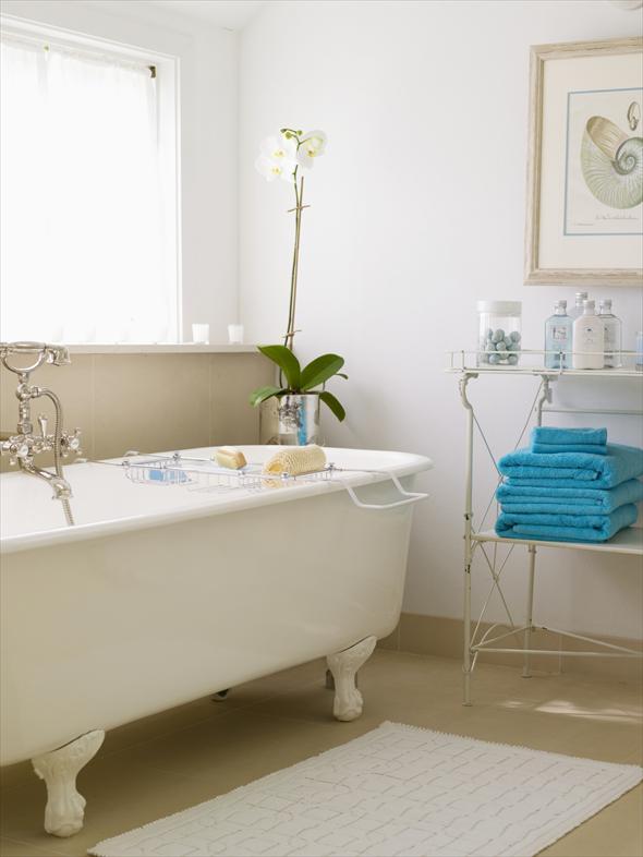 conseils-pour-nettoyer-la-salle-de-bains-9-size-3