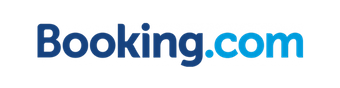 bookingcom-340