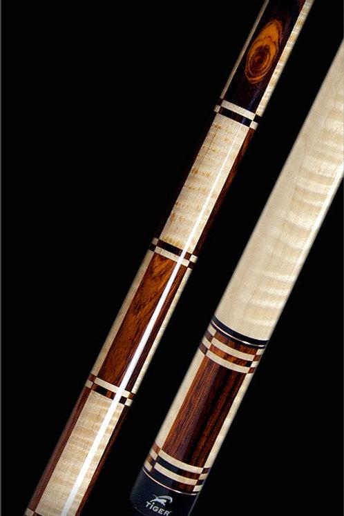 Tiger X2 Series Cue X2-6