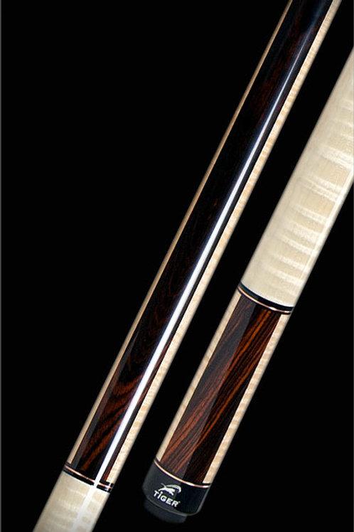 Tiger X2 Series Cue X2-1