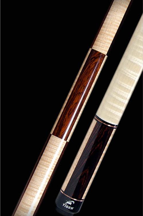 Tiger X2 Series Cue X2-3