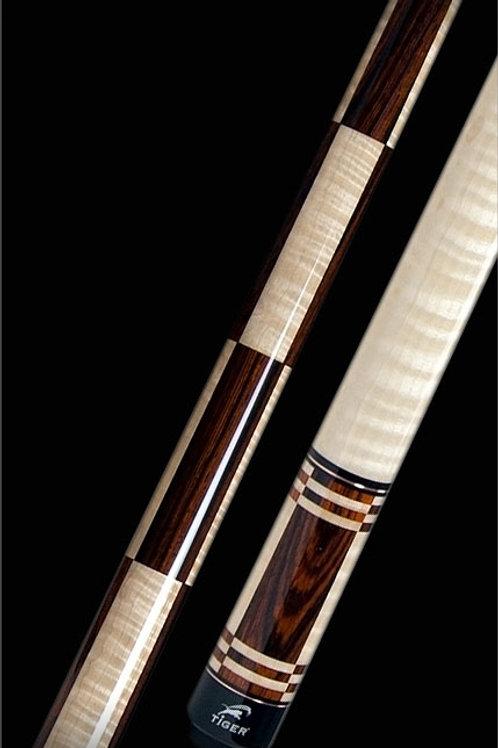 Tiger X2 Series Cue X2-5