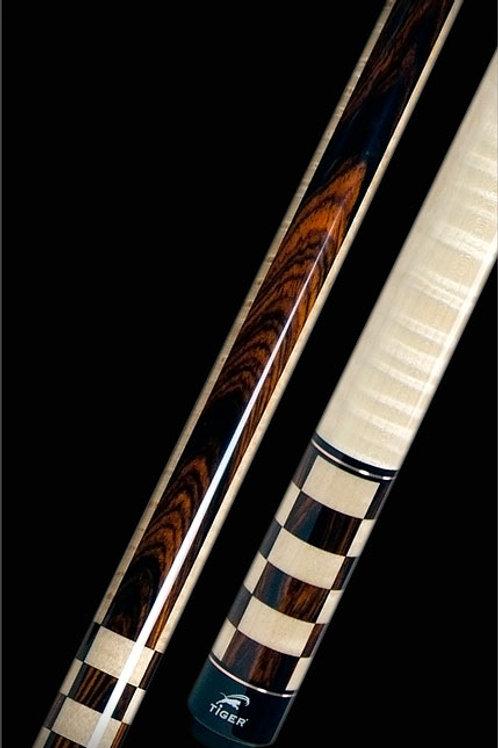 Tiger X2 Series Cue X2-4