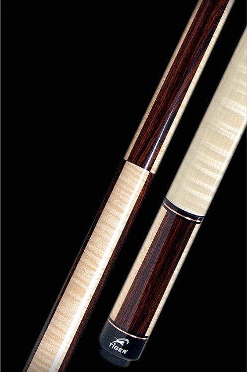 Tiger X2 Series Cue X2-2