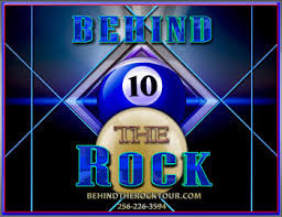 behind the rock tour logo.jpg