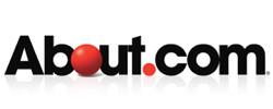 aboutcom-logo.jpg