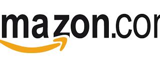 Amazon #1  Best Seller -  The Secret Art Of Pool