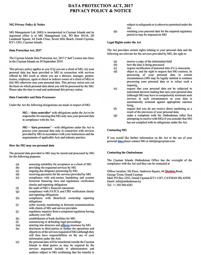 MG DATA PRIVACY NOTICE.png
