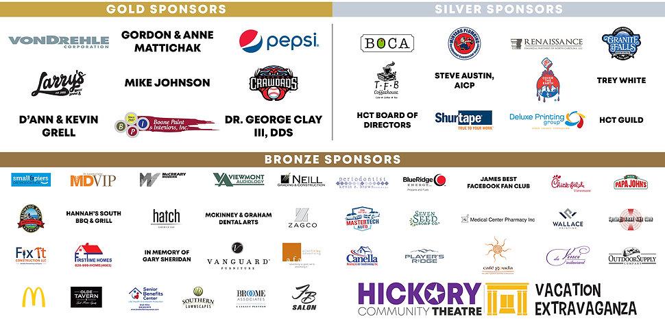 HCT 2021 VacEx Sponsor Banner Web.jpg