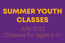 youth class web.jpg