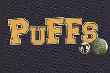 puffs.jpg