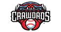 crawdads.png