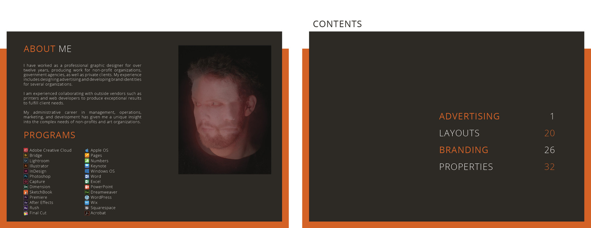 ES_Portfolio 20202.jpg