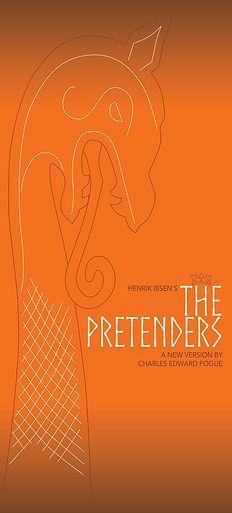 Web Pretenders.jpg