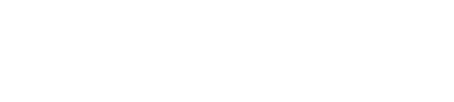 HCT 2021 HCT Logo Main White.png