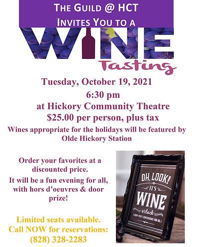 wine tasing flyer 2021.jpg