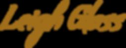 logotype-brown_3x.png