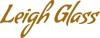 logotype-brown_3x.png