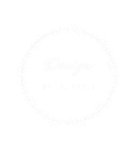 Design By Lyl Style Logo.png