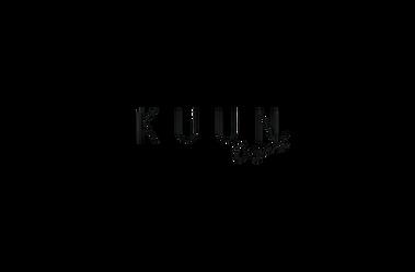 kuun_ORÄ°GÄ°NALS_logo-removebg-preview.p