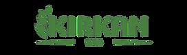 Kırkan_Logo-removebg-preview.png