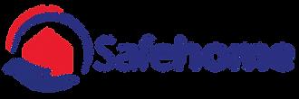 Safehome_logo.png