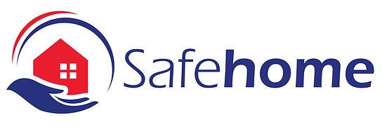 Safehome_logo.jpg
