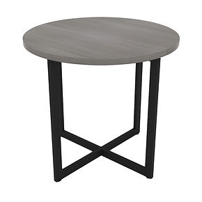 Alpha Side Table