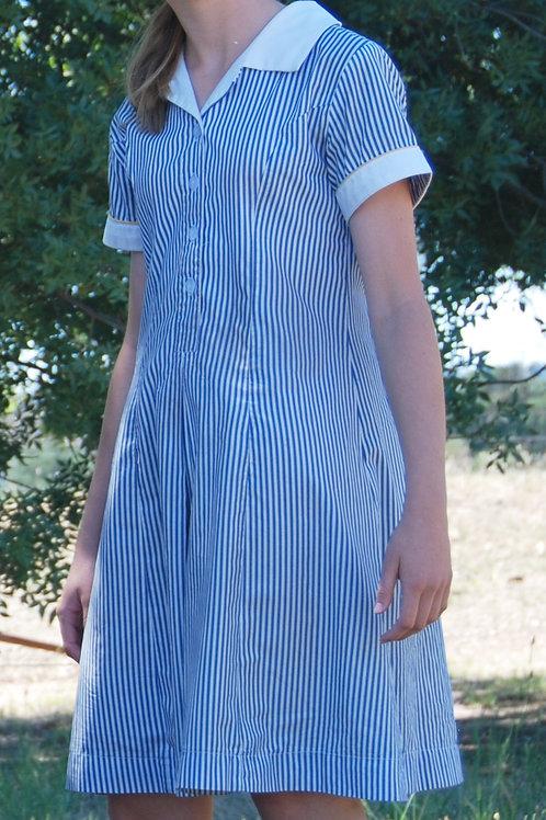 Junior Summer Dress  size 10