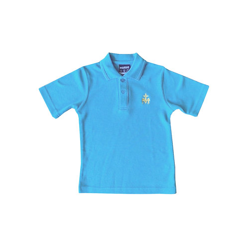 Sports Polo size 6