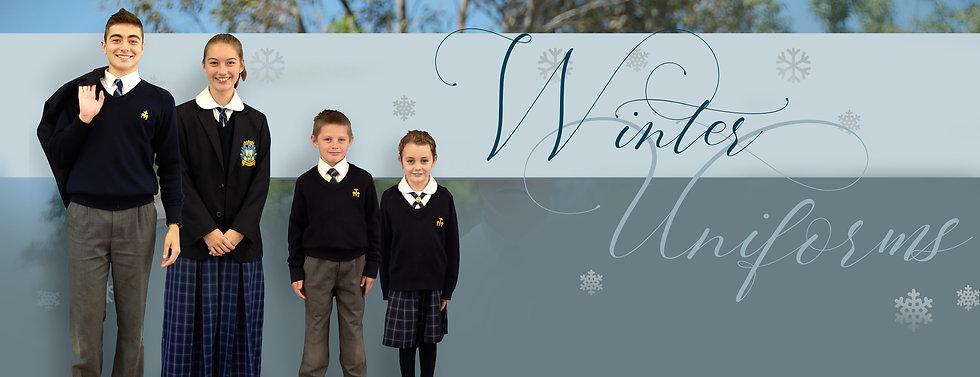 promo pic winter 2.jpg