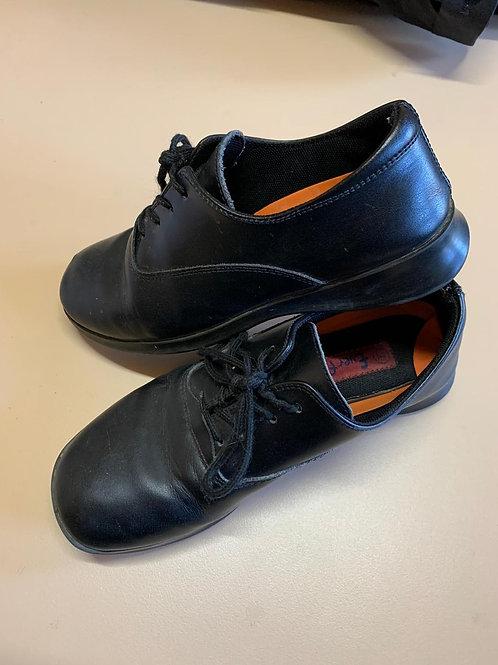 Girls Everflex Shoes Size 7