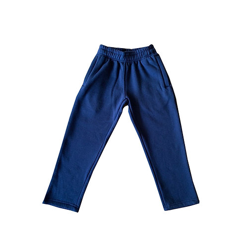 Sport Track Pants size 12