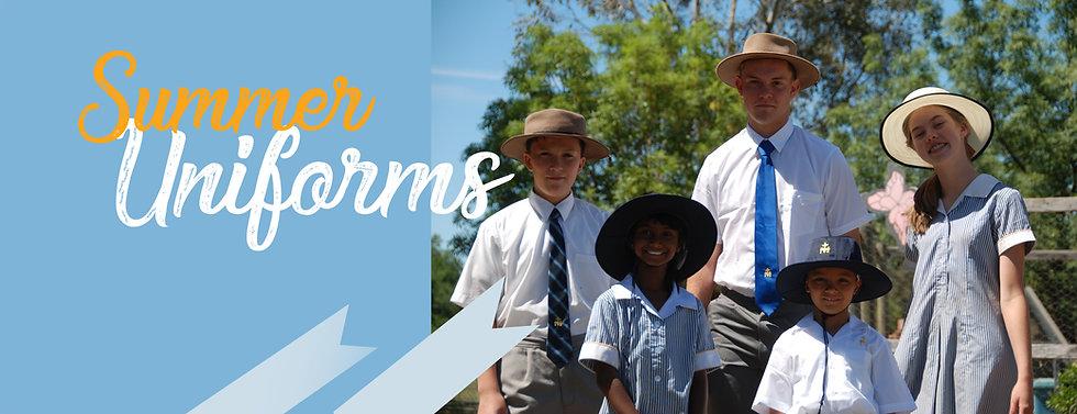 summer uniforms promo 2.jpg