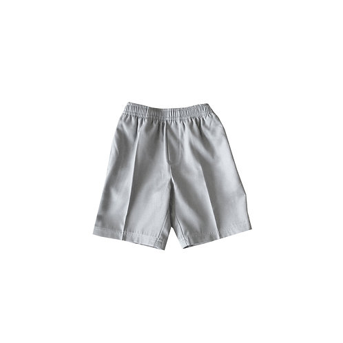 Boys Primary Elastic Shorts